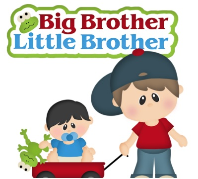 big-brother-clip-art-5.jpg