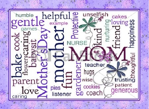 word-art-collage-for-mothers-day-stock-illustration_csp13468464.jpg